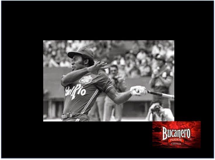 CERVEZA BUCANERO. El Beisbol en Cuba es uno de los deportes favoritos. Sus peloteros han sido sinónimo de grandeza y calidad. La próxima reaparición de su Salón de la Fama del Béisbol, representa un gran paso en el legítimo reconocimiento de los mejores jugadores de todos los tiempos. www.cervezasdecuba.com