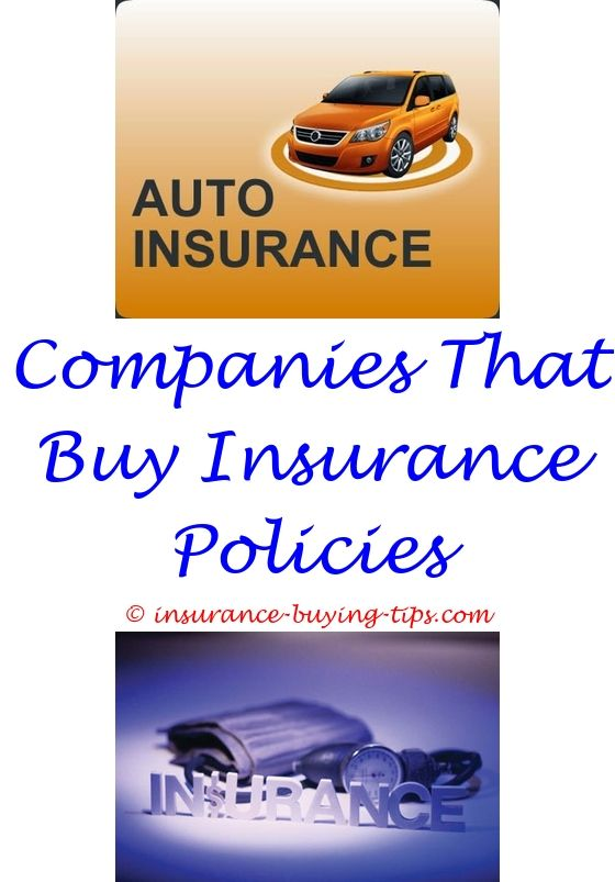 how to buy car insurance before buying car - how to buy health insurance in arizona.buy rental insurance state farm online buying insurance claim vehicles can i buy car insurance for a week 3185518429