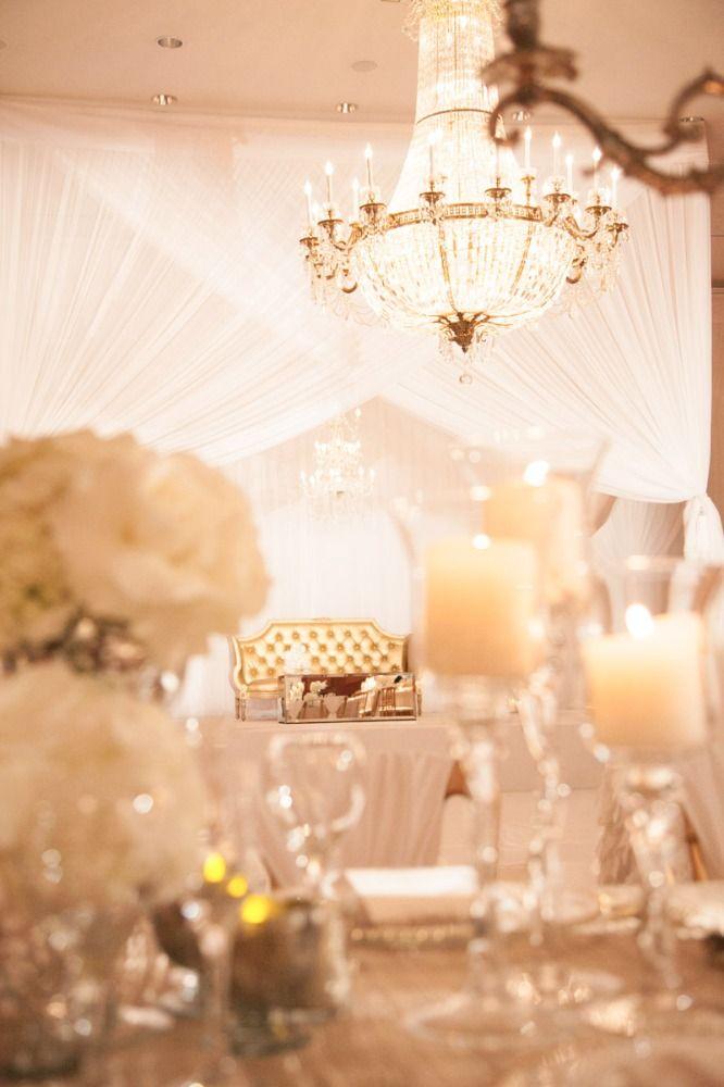 wedding coordinators in orange county ca%0A Tablescape  The Nixon Library  Wedding Planner  Allure Events Atelier  California  Wedding http