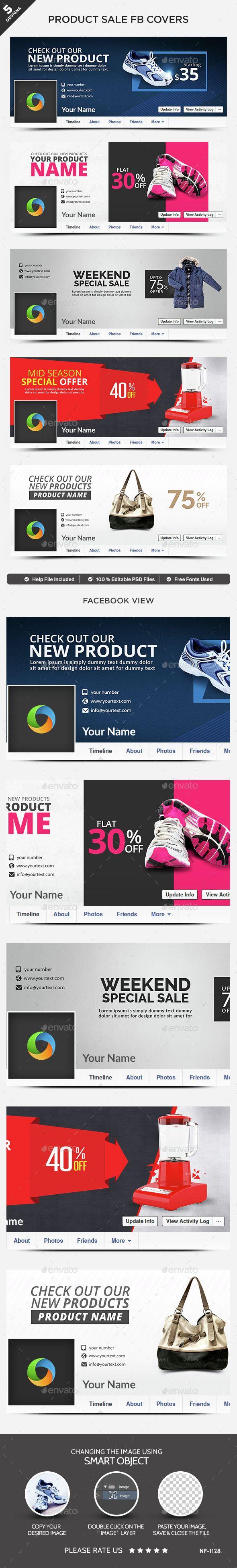 55 best FB I Twitter I LinkedIn Cover images on Pinterest | Social ...