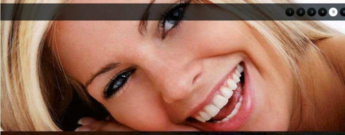 Rocklin CA Dentist - http://rocklinfamilydentist.com/dental-services/teeth-whitening/ Feel free to visit Dentist Rocklin anytime during our Dentist Rocklin office hours at 6839 Five Star Blvd. Suite A, Rocklin, CA 95677. https://plus.google.com/103998042164751164856/about?hl=en