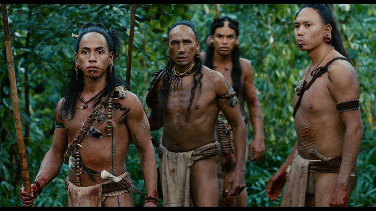 apocalypto sexy native american men pinterest mel gibson