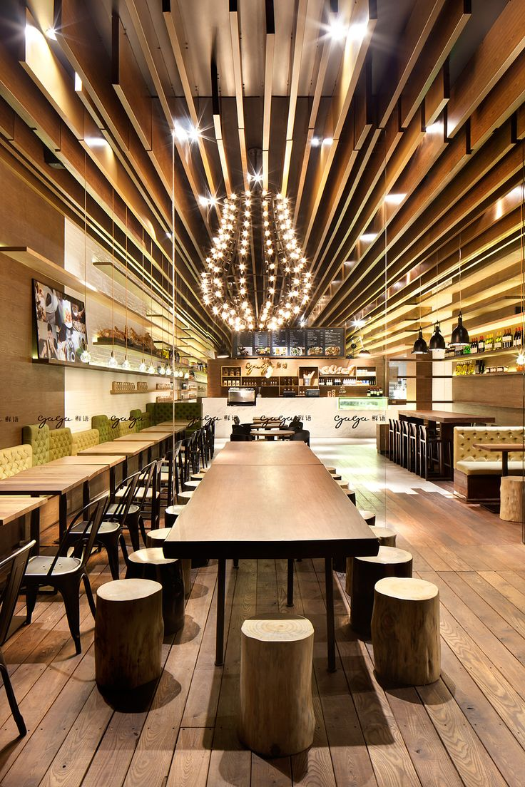 Best 25 Coffee Shop Interiors Ideas On Pinterest Coffee