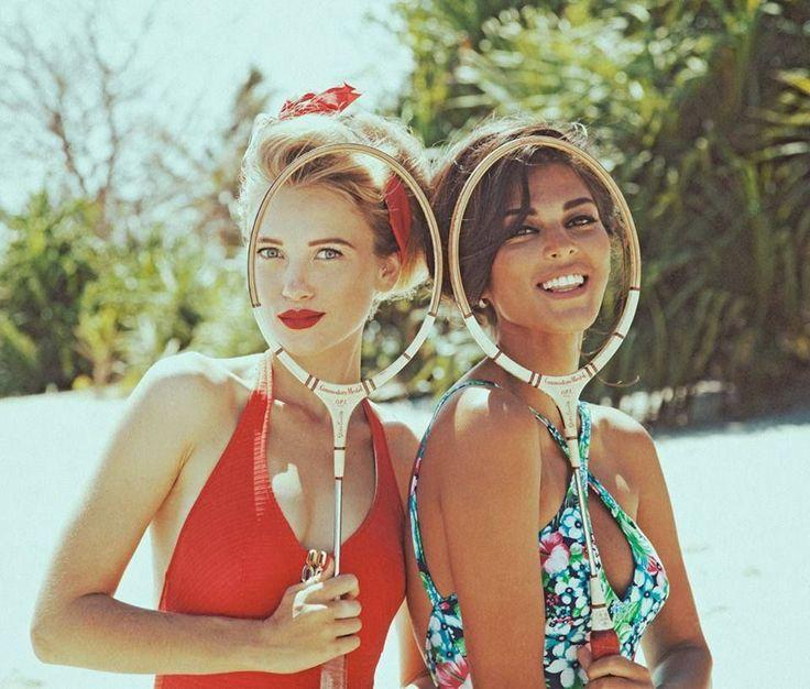 My Lombok Magazine 📖 @mylombok_mag  MERGELLINA⠀ Photography: Lukas Vrtilek - Photographer⠀ Models: Chloe and Sundal @Balistarz ⠀ Styling: Shelley Norman⠀ Hair and Make-up: Tom M⠀ Assistant: Ulrich⠀ Location: Gili Asahan Eco Lodge⠀  #mylombok #magazine #mergellina #photoshoot #lukasvrtilek #giliasahan #model #red #beachday #boat #giliislands #beachday #onthebeach #doyoutravel #instatravel #getaway #underthesun #oceanbreeze #lifesabeach #beachlife #oceanvibes #bikinilife #photography…