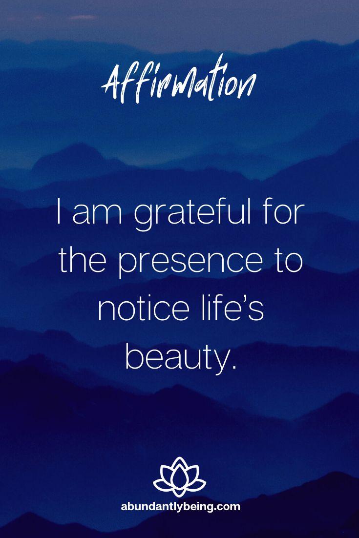 10 money mantras to manifest abundance   Manifestation