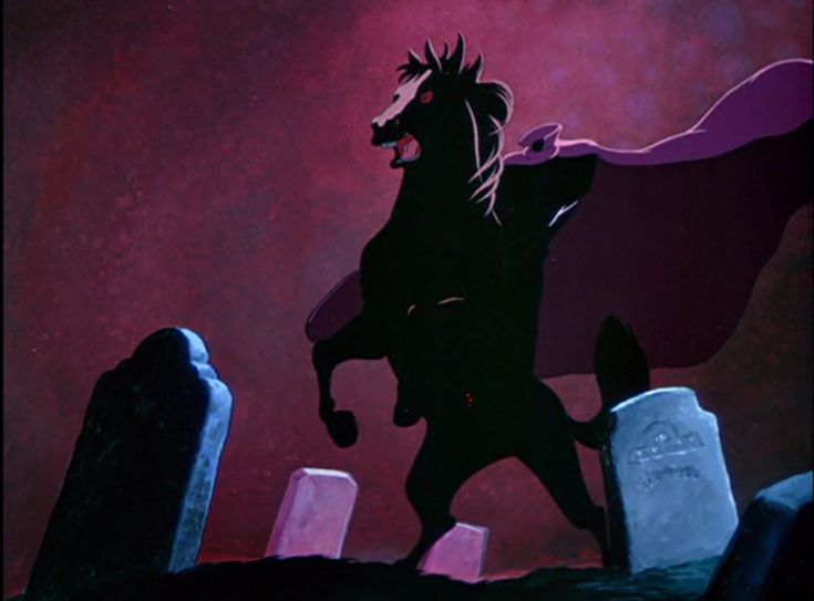 17 Best images about Sleepy Hollow on Pinterest | Legends ... Disney Headless Horseman