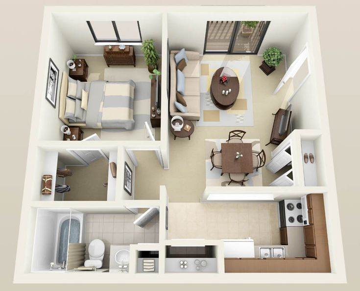 17 Best Images About Home Plans On Pinterest Square Feet