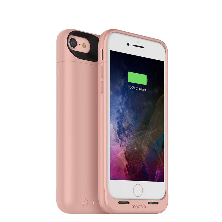 charge tie coque iphone 7