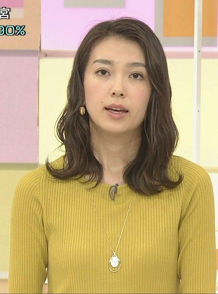和久田麻由子  Mayuko Wakuda  |...