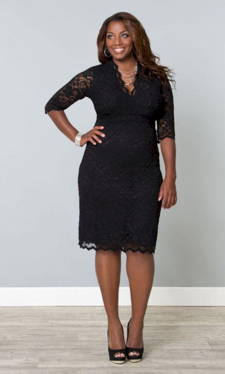 Best 25 plus size halloween ideas on pinterest plus for Halloween wedding dresses plus size