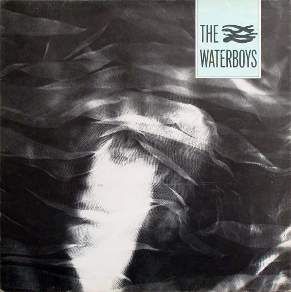 The Waterboys - The Waterboys at Discogs
