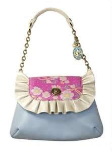 Tarina Tarantino Barbie Handbags S Pinterest And Yahoo Images