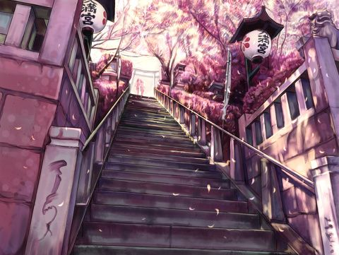 「桜の色」/「Mafuyu」のイラスト [pixiv]                                                                                                                                                                                 もっと見る