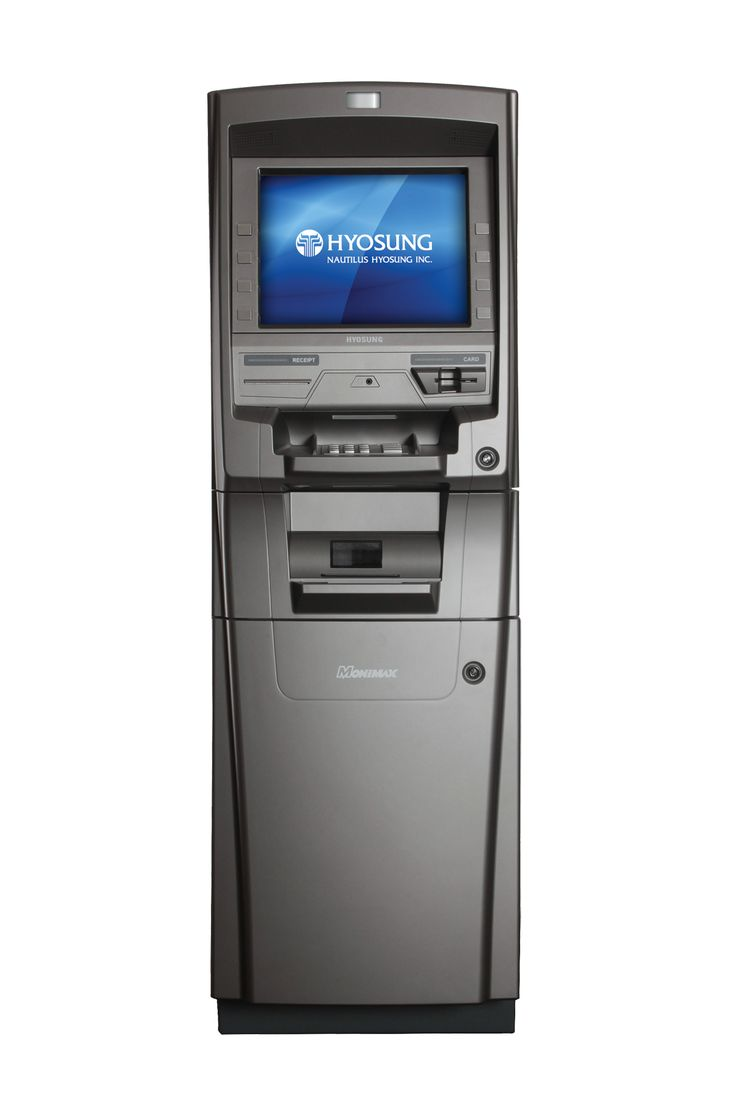 MX 5300CE