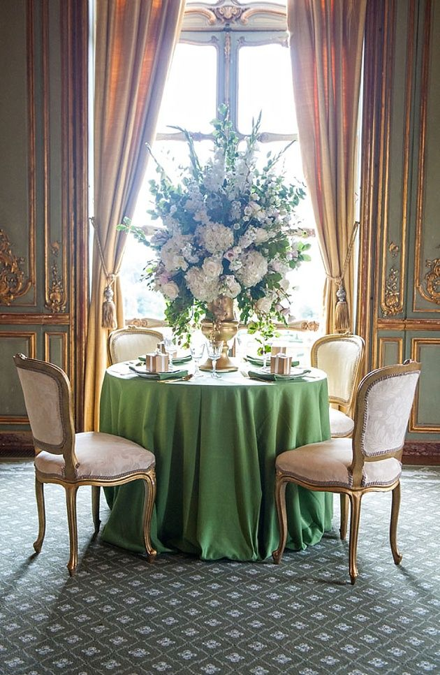 Opulent Country House Wedding Inspiration | Benjamin Wetherall Photography | Extraordinary Days Events | Bridal Musings Wedding Blog