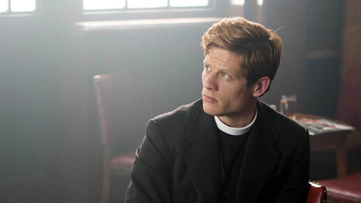 Watch Online Grantchester: Episode 3 (S01E03) Watch full episode on my blog.