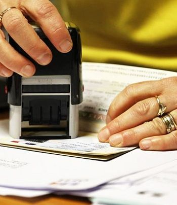 Get Your Certificate Attested in Ahmedabad, Pune, Mumbai, Chennai, Chandigarh, Hyderabad and Delhi