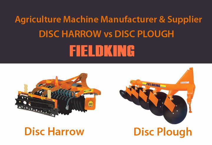 Agriculturemachine Agricultureimplements Plough Harrow Discplough Agriculture Machine Harrow Types Of Agriculture