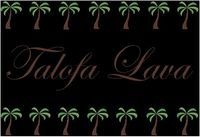 """Samoa - Welcome door mat """"Talofa Lava""""  Australian Maderecycled    These new door mats are an excellent way to welcome your guests into your home, school, childcare centre, Church or office with a touch of Samoa!    Here's the general specification for all our recycled door mats. $29.95"""