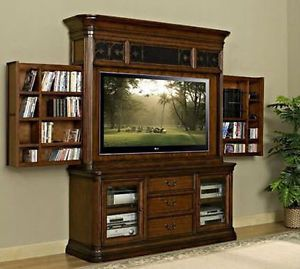 17 Best Images About Entertainment Center Ideas For Daddy