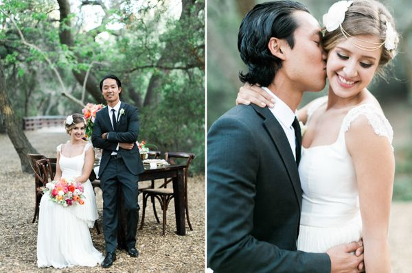SOUTHERN CALIFORNIA WEDDING PHOTOGRAPHY WORKSHOP | JEREMY CHOU PHOTOGRAPHY