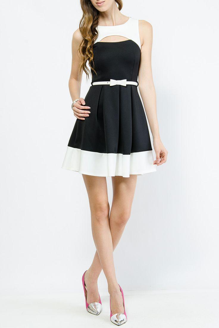 j kara plus size dresses navy