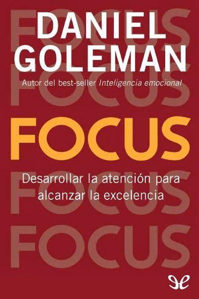 descargar libro focus pdf gratis