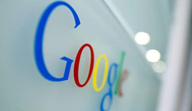 Google's search algorithm changes, 1998-2012