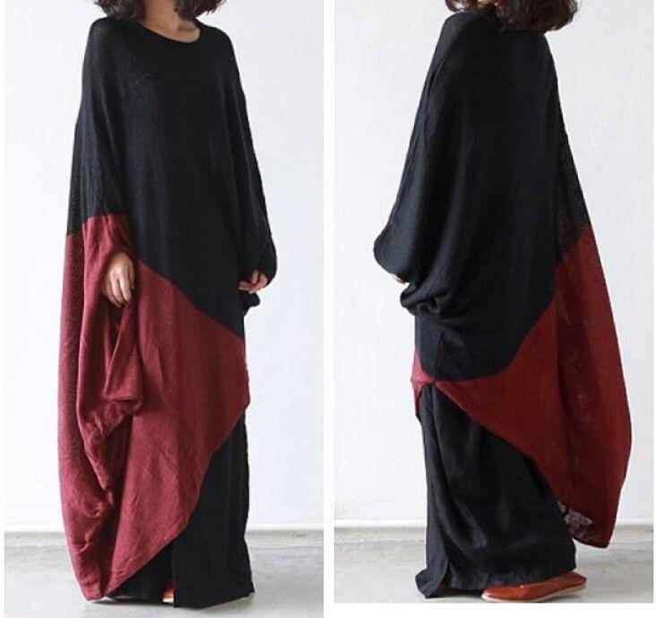 wear_licious #abaya #caftan #kaftan #bisht #islamicdress #arab For more abaya & caftan inspiration please visit my page: www.pinterest.com/santanadxb/abayas-bishts-kaftans-jalabiyas/