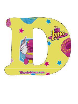 letra-d-de-soy-luna-alfabeto-soy-luna-abecedario-soy-luna-letras-soy-luna-para-imprimir-gratis