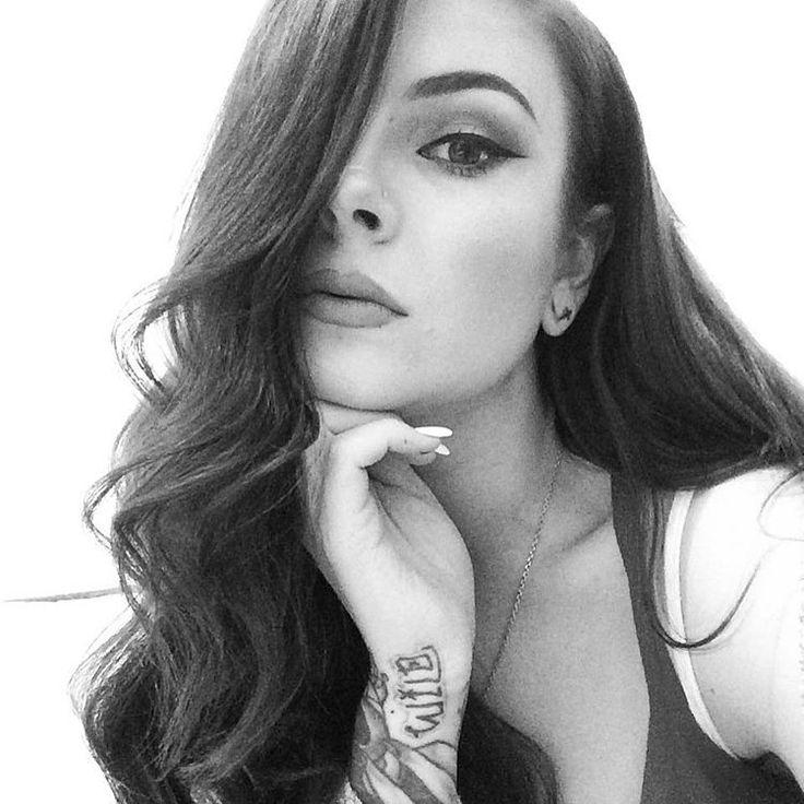 Cally Jo on instagram