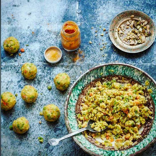 Prep For My Malai Koftas. Paneer, vegetable and mash potato Koftas balls in a rich delicately spiced cream and tomato sauce.  #malai #kofta #paneer #vegetable #deepfried #dumplings #vegetarian #curry #dish #recipe #indian #desi #cuisine #recipe #dish #foodpic #foodstagram #foodie #instafood #instagood #instafood #foodstagram #mymodernindiankitchen #chef #kitchen #thekitchn #foodgawker #huffposttaste #f52gram #bhgfood #gujarati #cuisine