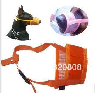 Cheap pet shop coloring, Buy Quality shop vitamins directly from China shop Suppliers:  Free Shipping Hot Sale Dog Harness Useful Stop Bite Bark Duckbilled Dog MuzzleUS$ 5.00/piece  Free Shipping