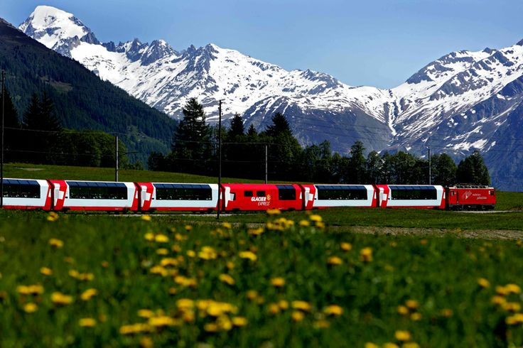 The King of all #Switzerland tours; The Swiss Premium tour transports the discerning nature lover, #honeymooner and leisure travellers to the most alluring destinations of the world. http://www.hitours.in/tour-details.aspx/swiss-premium-tour