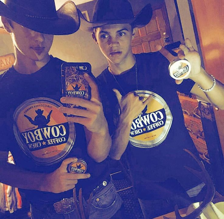 Great Photo of These Two Bull Riding Rodeo Cowboys Check them out @payton_2111 @pro_staff_spencer https://www.instagram.com/payton_2111/ https://www.instagram.com/pro_staff_spencer/ Team Cowboy Coffee Chew #rodeo #cowboys #coffee #bullriding