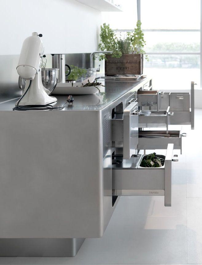 19 best Kitchen Cabinet And Storage images on Pinterest   Kitchen ...