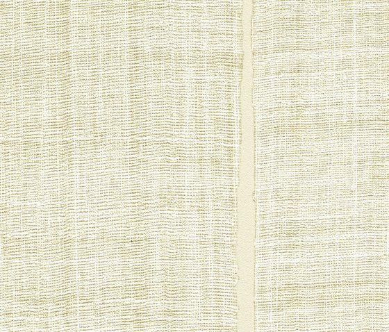 Nomades | Sari VP 894 11 by Elitis | Wall coverings / wallpapers
