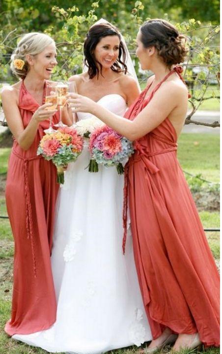Lisa Brown Poppy Dress Perfection