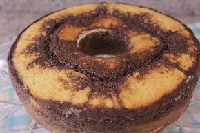 Mais um bolo na lista de bolos essenciais para variar no café da manhã e no lanche da tarde :)   Vai precisar de… 3 ovos 200g de manteiga em temperatura ambiente 2 xícaras de açúc…