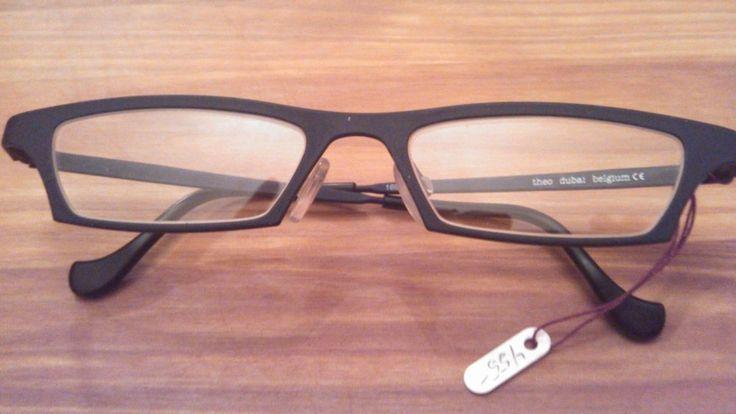 Eyeglass Frame In Dubai : 193 best images about Amelia Ariellas Attic on Pinterest ...