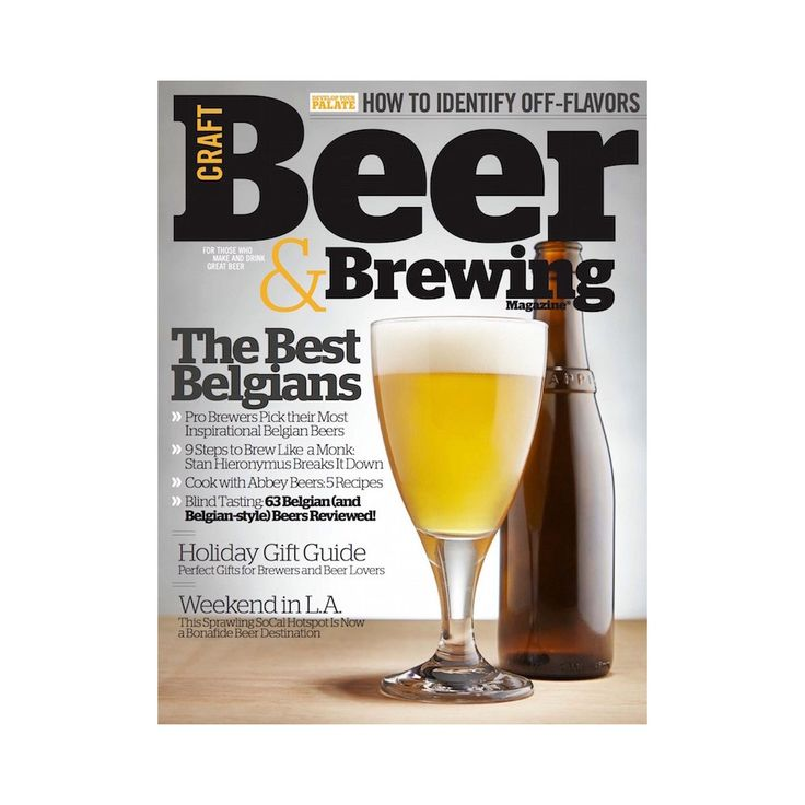 October-November 2015 Issue (Print)