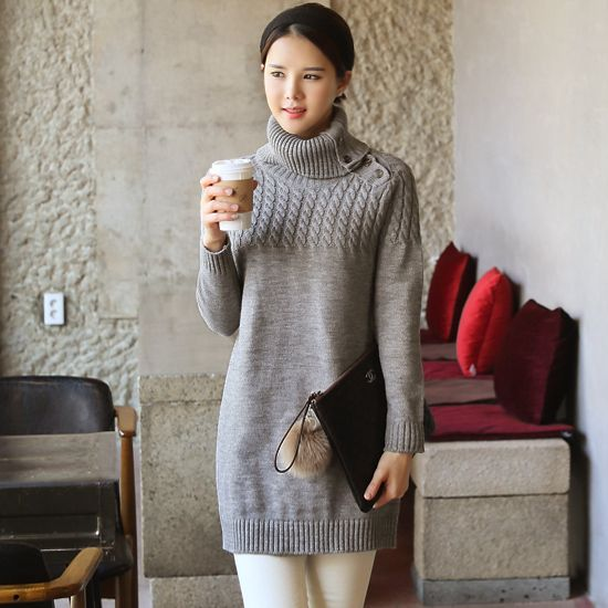 CANMART KNIT