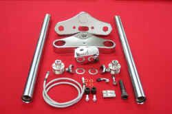 CHOPPER KITS fits Harley Davidson Motorcycles