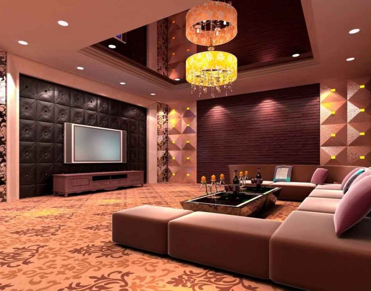 Best Living Room Ever the 25+ best best man caves ideas on pinterest | man cave bar