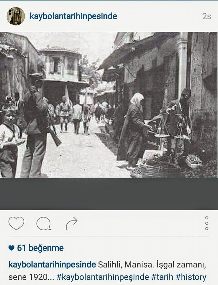 salihli , yıl-1920