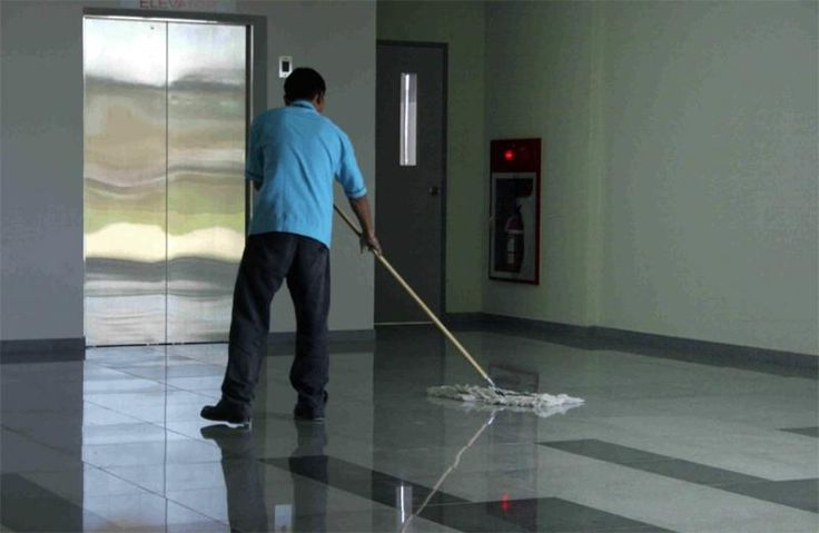 If you want to know more information please visit at http://cleaningcontractorsnsw.com.au