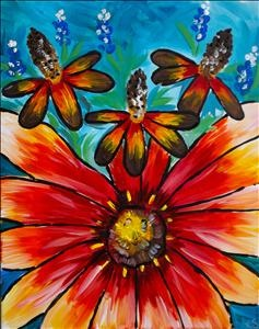 1000 images about pwat on pinterest twists paintings for Painting with a twist charlotte nc