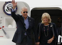 Jill Biden Penis Joke: Jill Biden, Biden Wear, Peni Jokes, Presidents Joe, Biden Arrival, Wear Vans, Vans Cleef, Biden Peni, Joe Biden