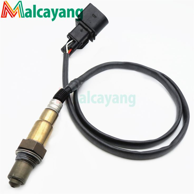 check price lambda wideband oxygen sensor for audi vw skoda seat 06b906265d 06a906262bc 06a906262bh 077906262d #vw #parts