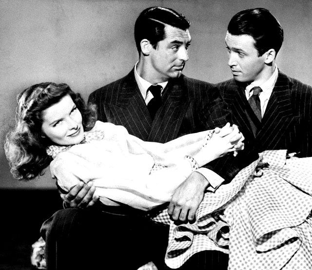 17 best images about classic movies i love on pinterest for Cary grant first movie